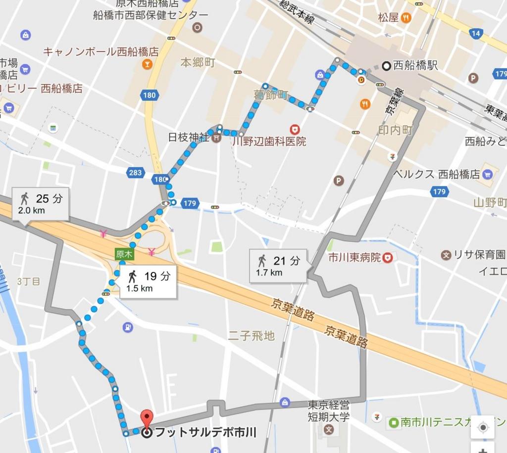 f:id:akio130:20170327145825j:plain
