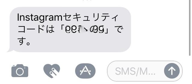 f:id:akio130:20170328230543p:plain