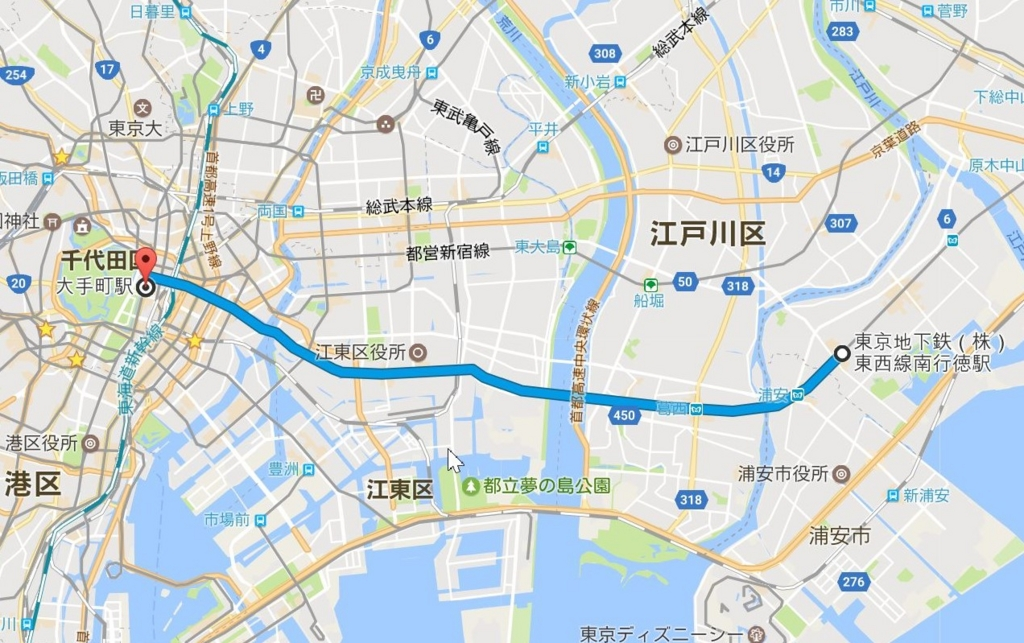 f:id:akio130:20170419185703j:plain