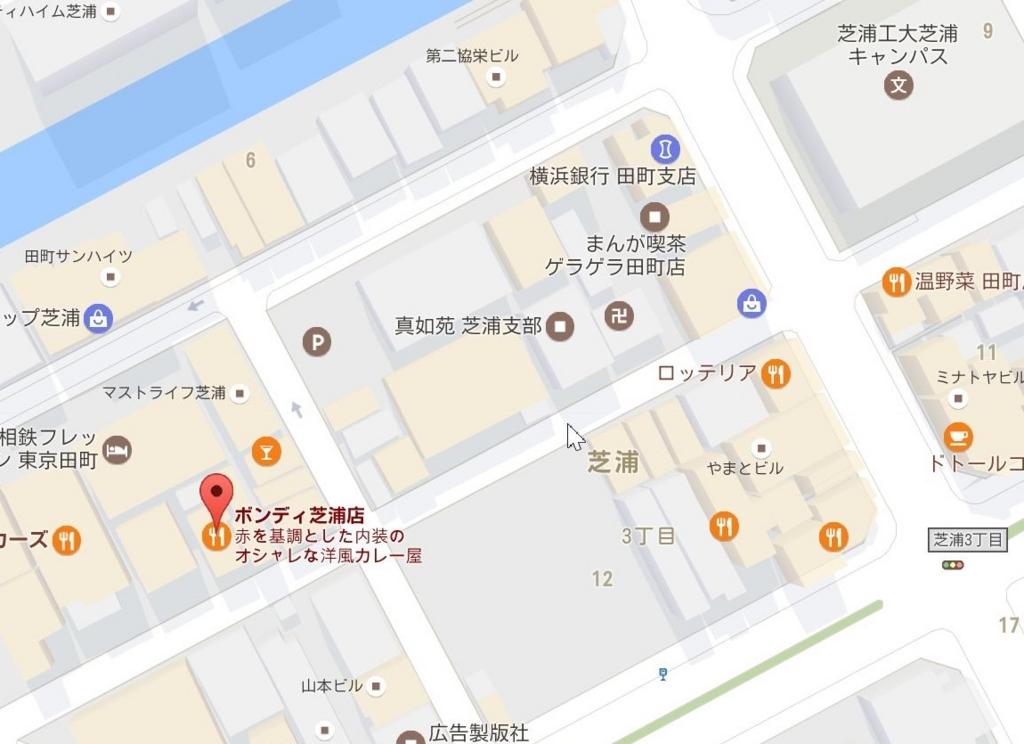 f:id:akio130:20170421223931j:plain