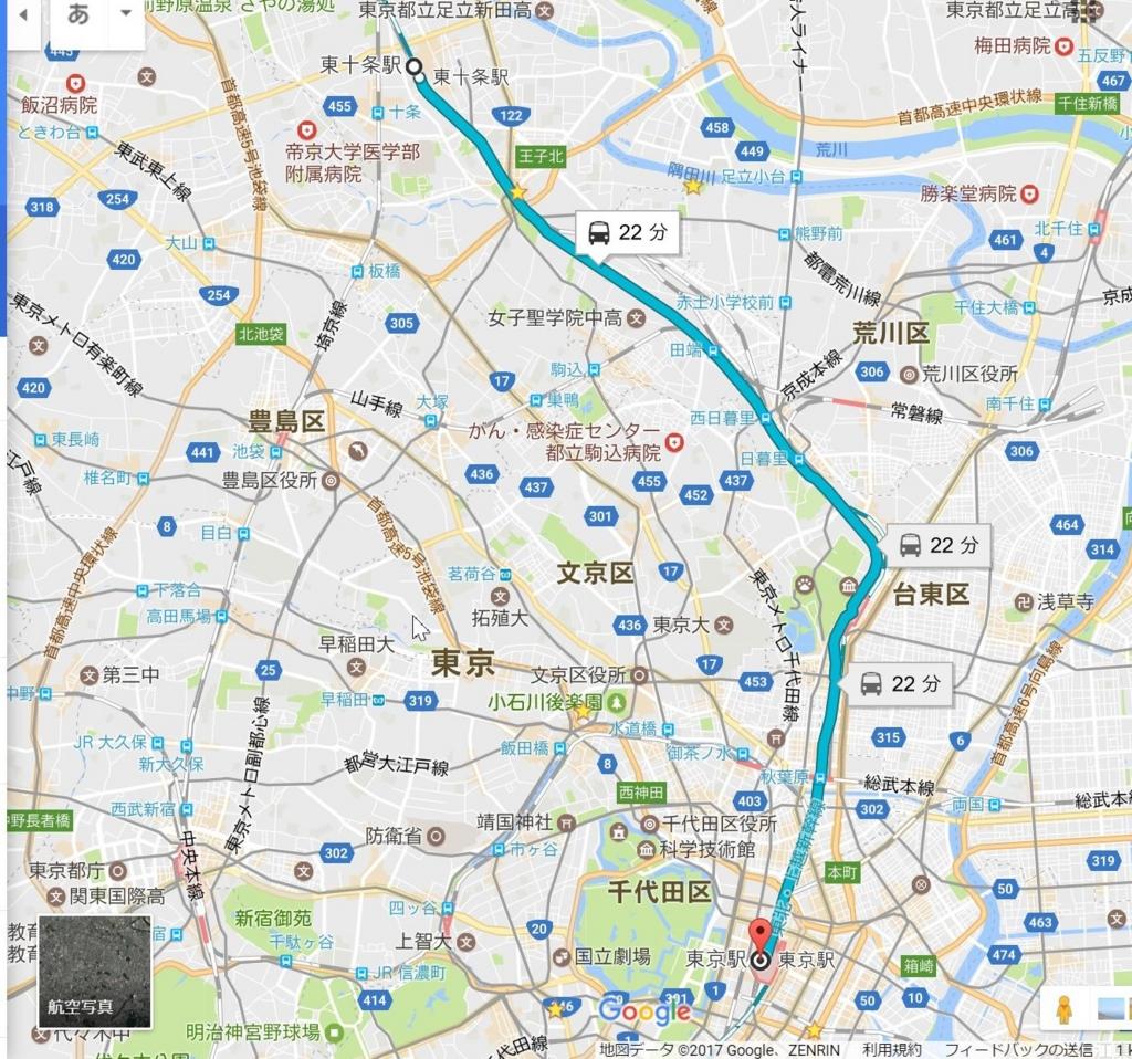 f:id:akio130:20170507235810j:plain