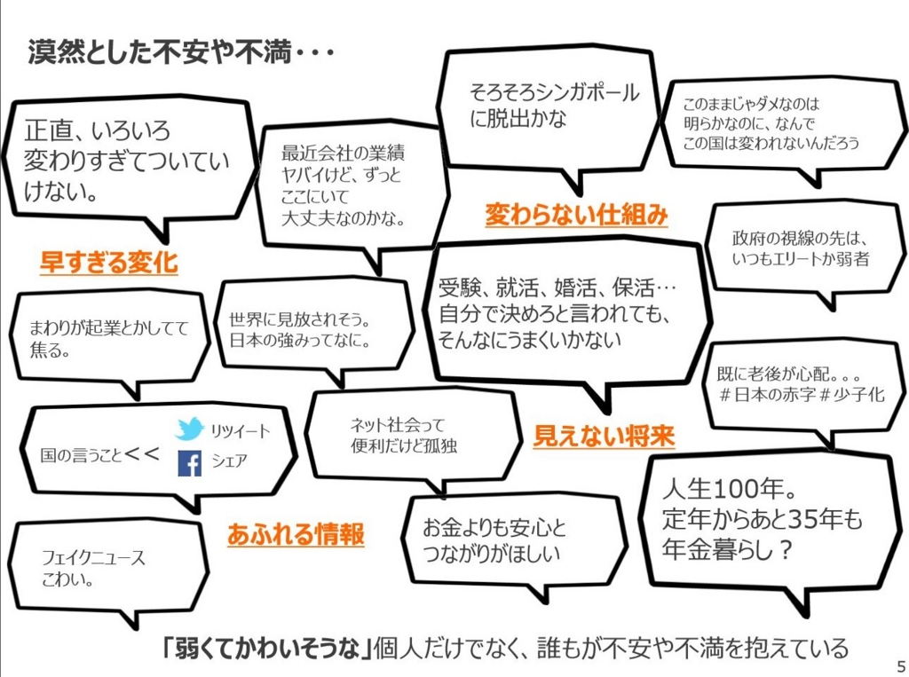 f:id:akio130:20170518233720j:plain