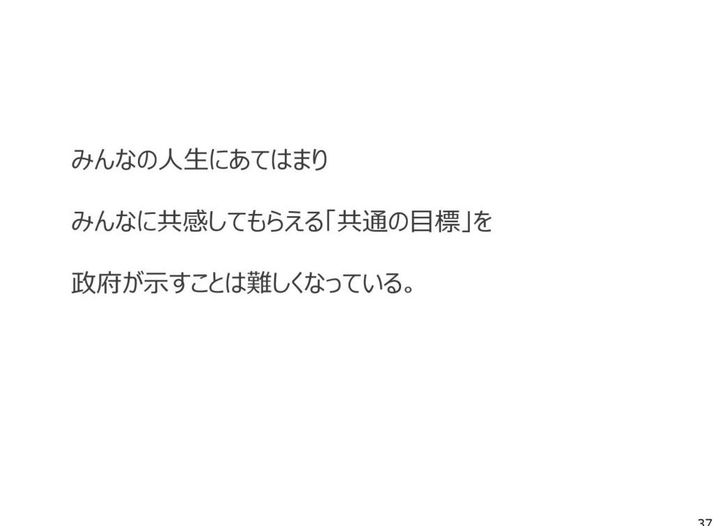 f:id:akio130:20170518235307j:plain