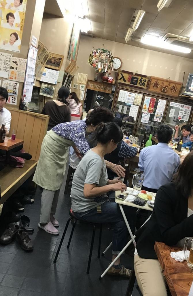 f:id:akio130:20170526195925j:plain