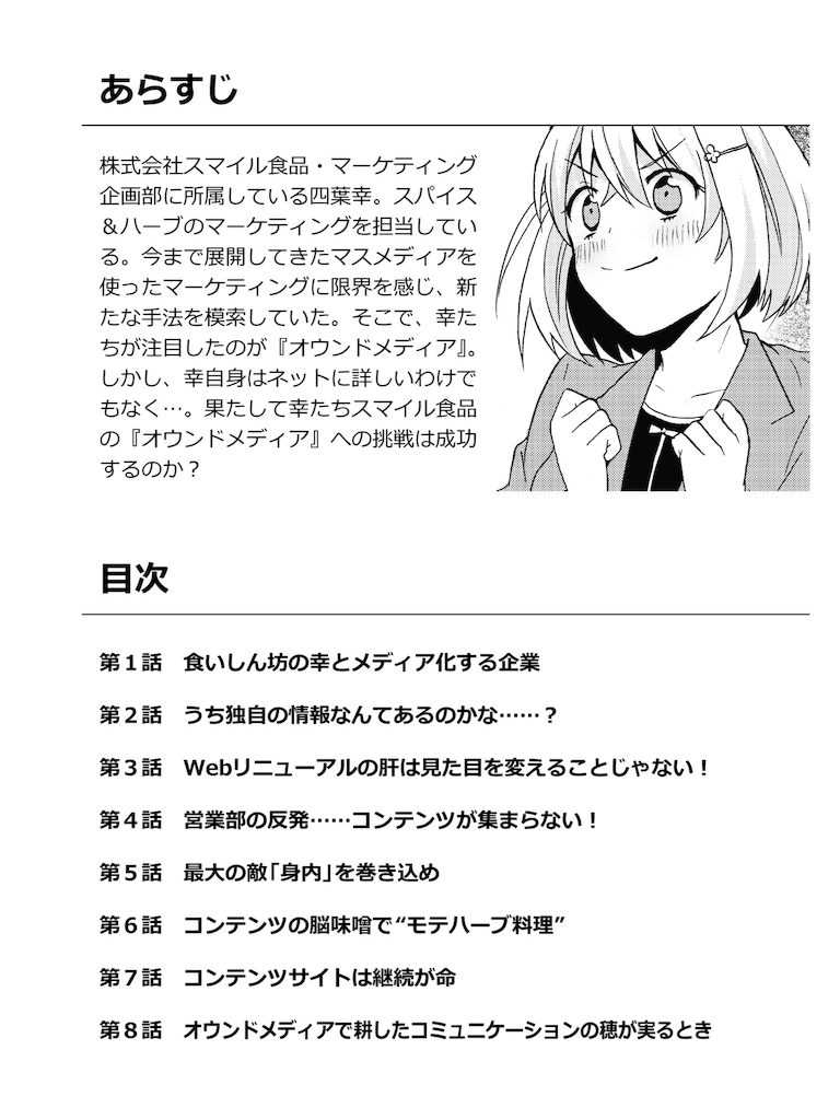 f:id:akio130:20170603211558p:image