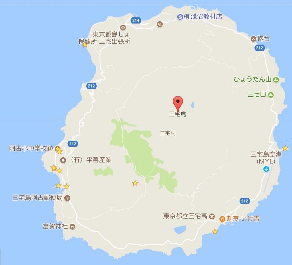 f:id:akio130:20170907212157j:plain