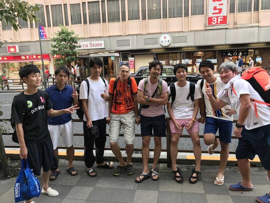 f:id:akio130:20171029214304j:plain