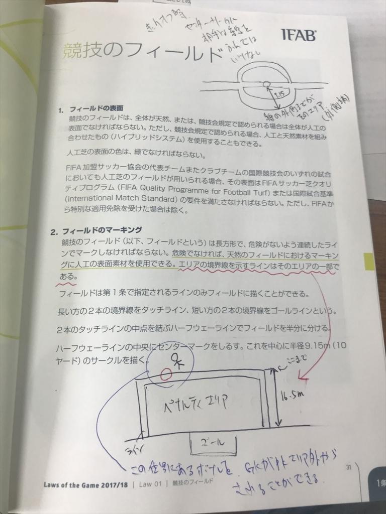 f:id:akio130:20180212190413j:plain