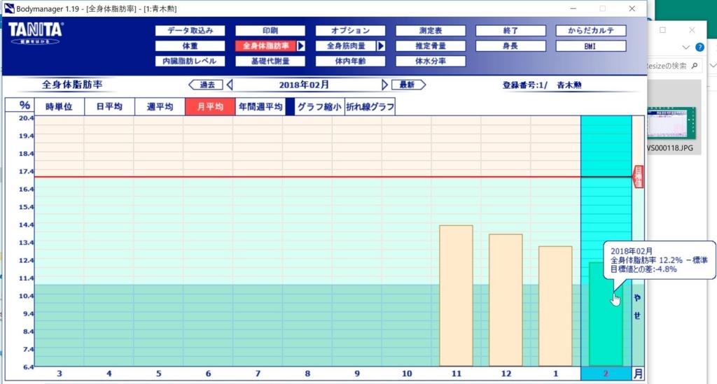 f:id:akio130:20180222225449j:plain