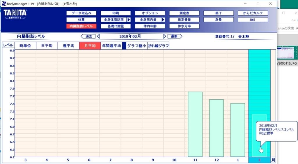 f:id:akio130:20180222225558j:plain