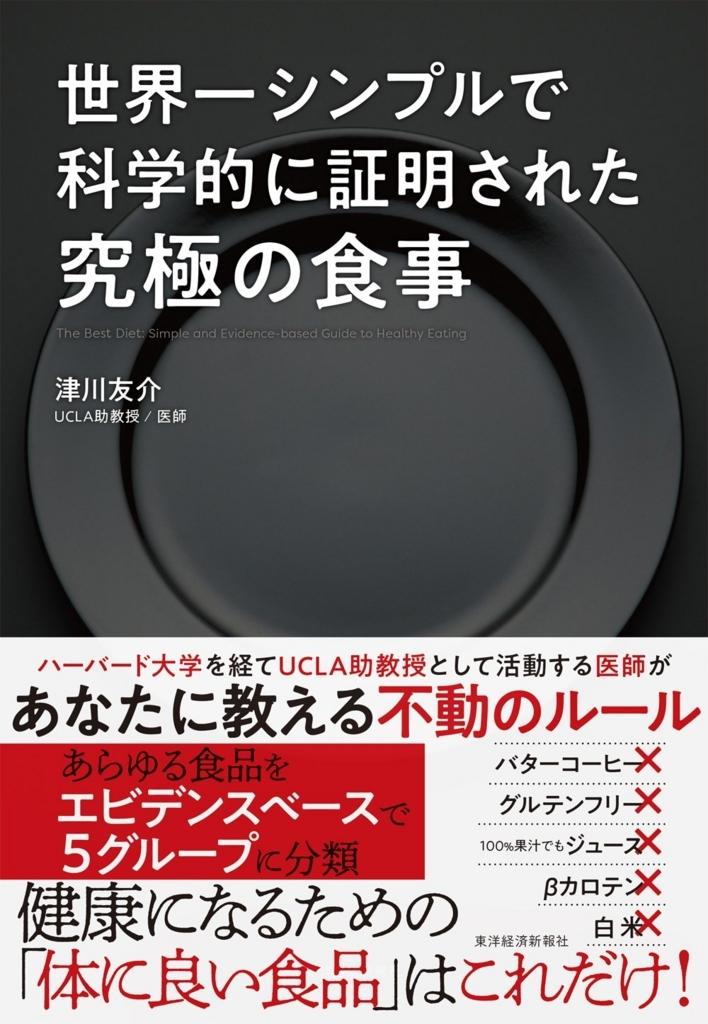 f:id:akio130:20180428144430j:plain