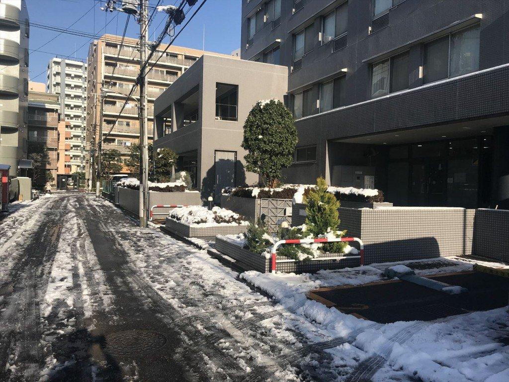 f:id:akio130:20180821191818j:plain