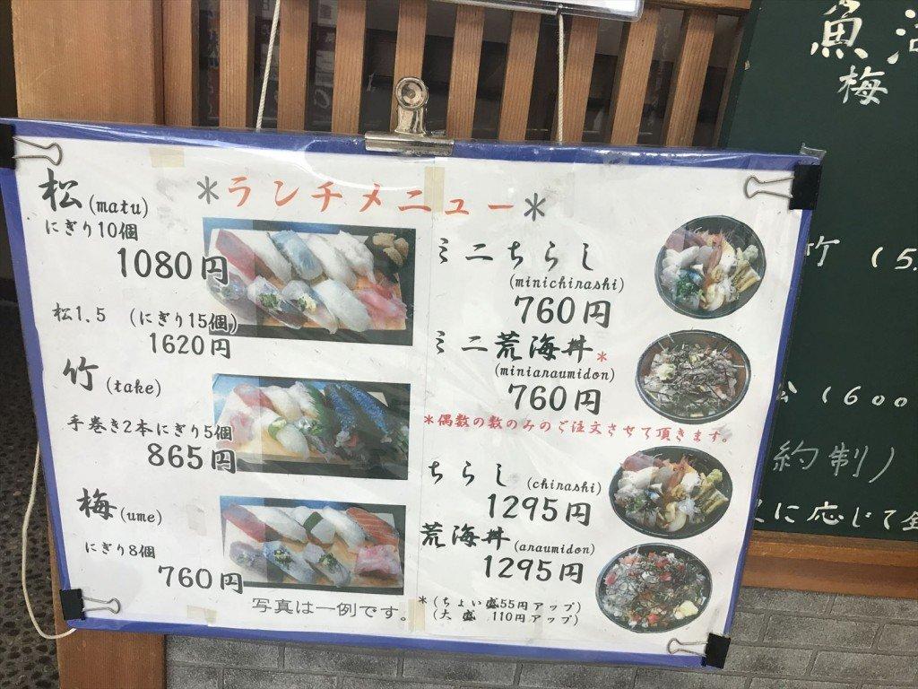 f:id:akio130:20180825143800j:plain
