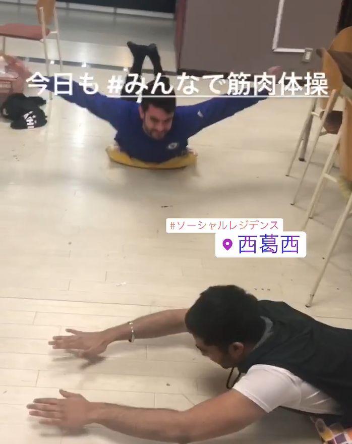 f:id:akio130:20190211174043j:plain