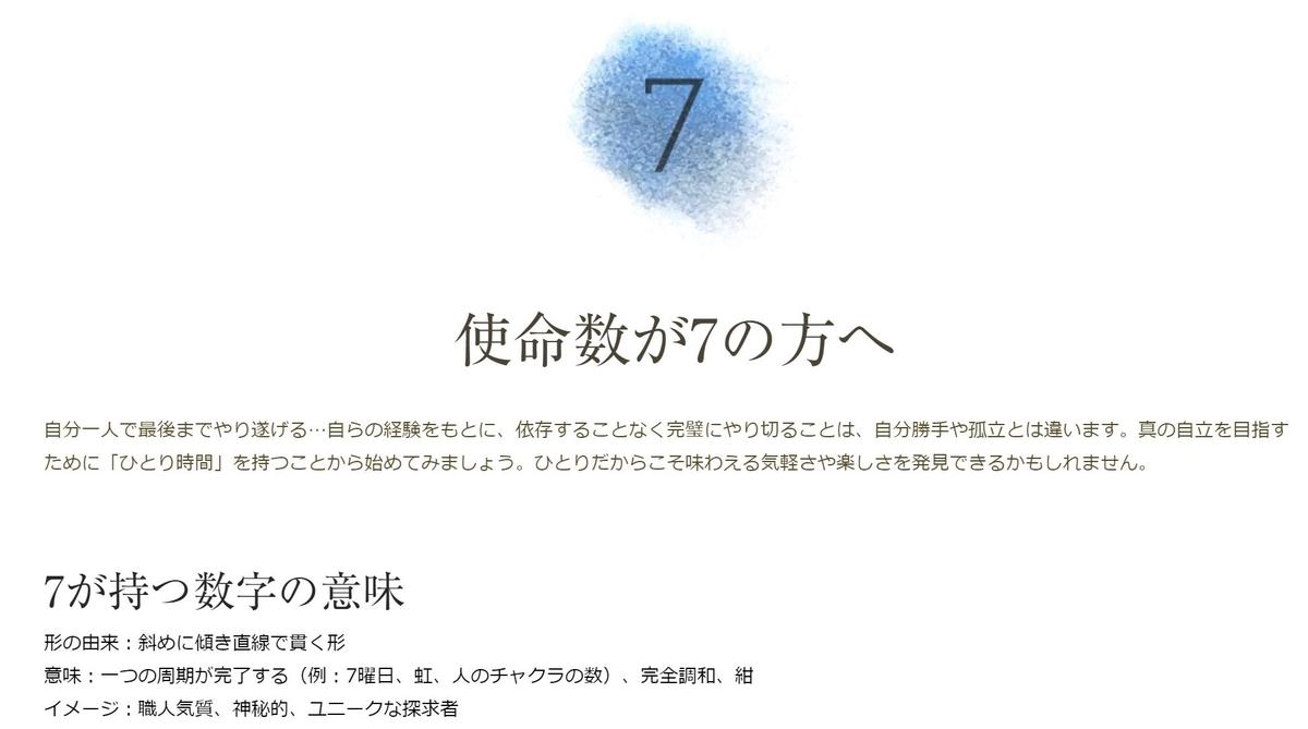 f:id:akio130:20200922203909j:plain