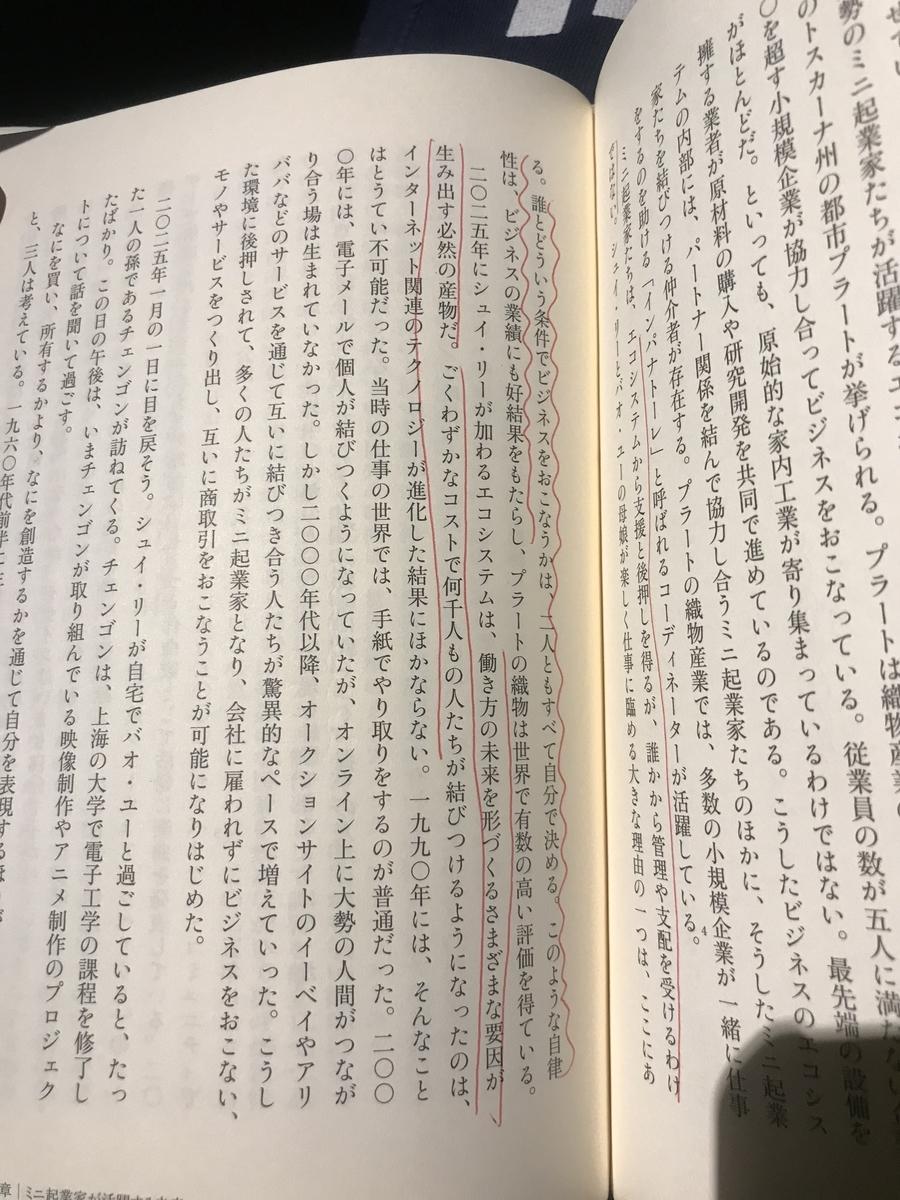 f:id:akio130:20210122214633j:plain