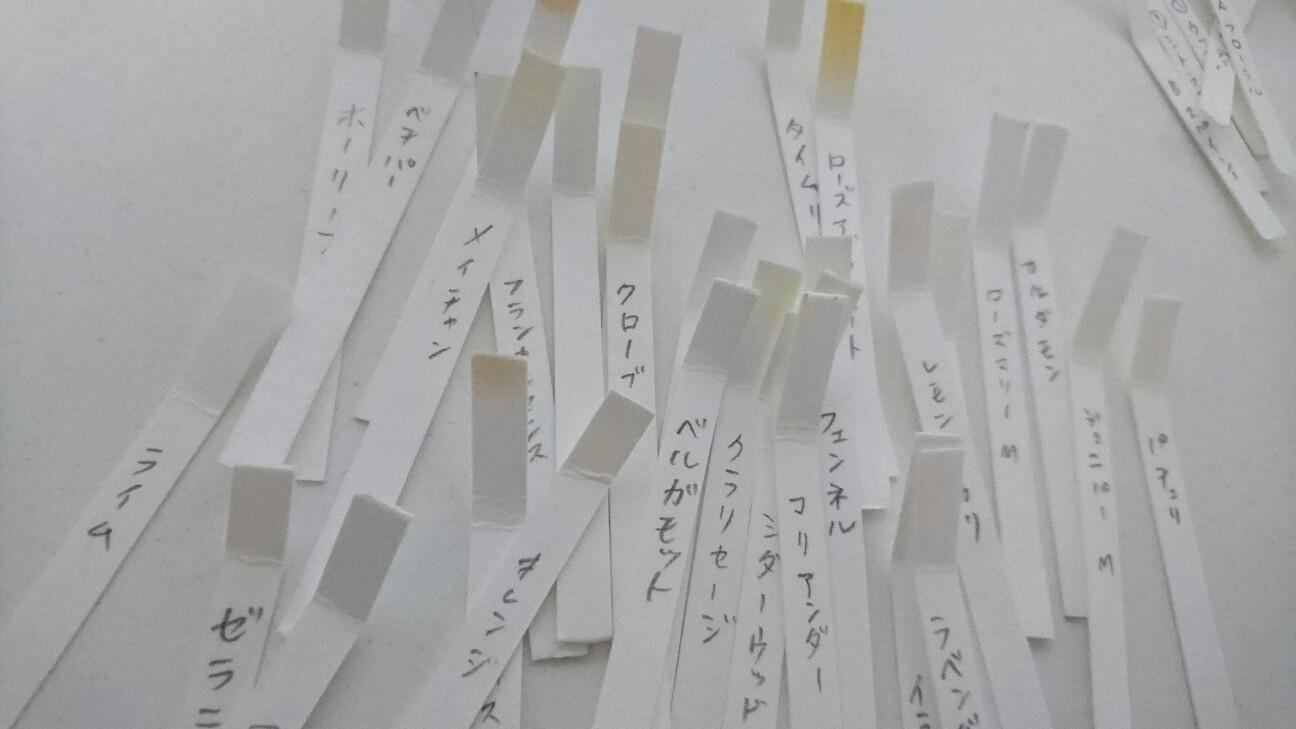 f:id:akio422:20170402221104j:image