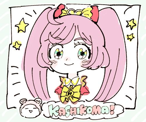 f:id:akioco:20170708172051j:plain