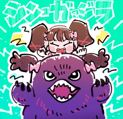 f:id:akioco:20170708172059j:plain
