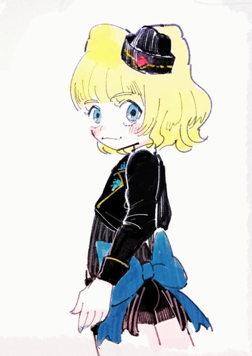 f:id:akioco:20170708234423j:plain