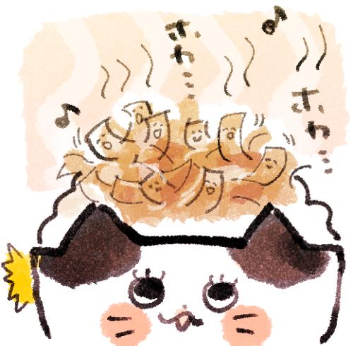 f:id:akioco:20170709184530j:plain