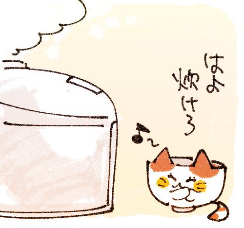 f:id:akioco:20171128051326j:plain