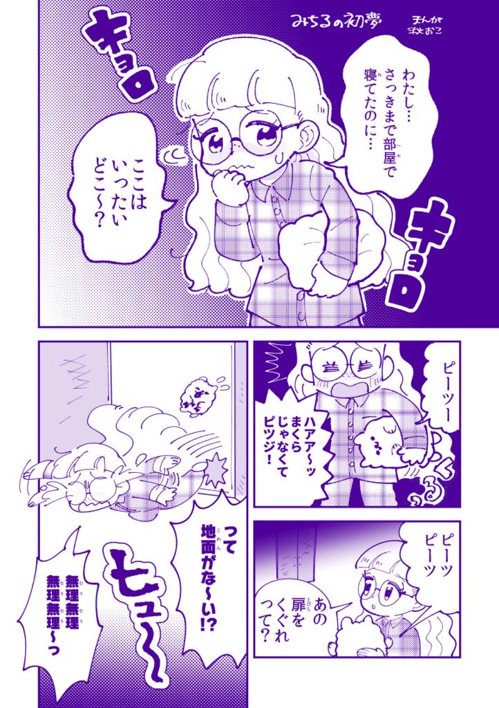 f:id:akioco:20180104174103j:plain