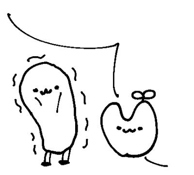 f:id:akioco:20180201163454j:plain
