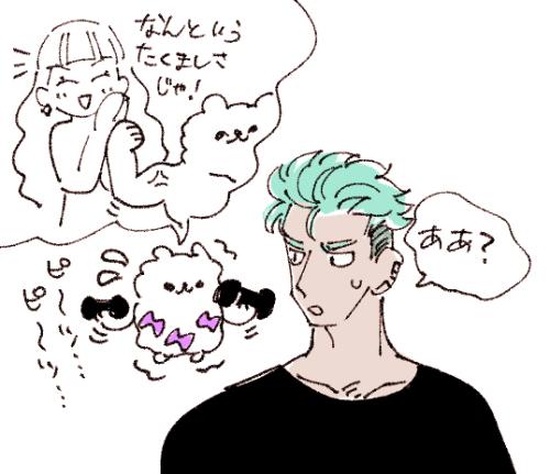 f:id:akioco:20180522132620j:plain