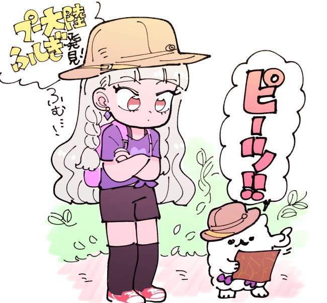 f:id:akioco:20180522134417j:plain