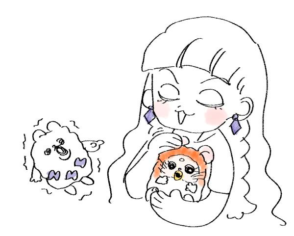 f:id:akioco:20180522134617j:plain