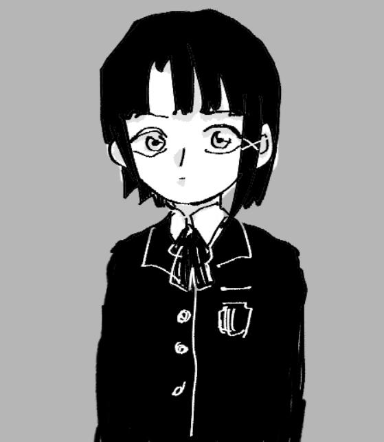 f:id:akioco:20180619222908j:plain