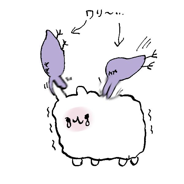f:id:akioco:20180928040531j:plain