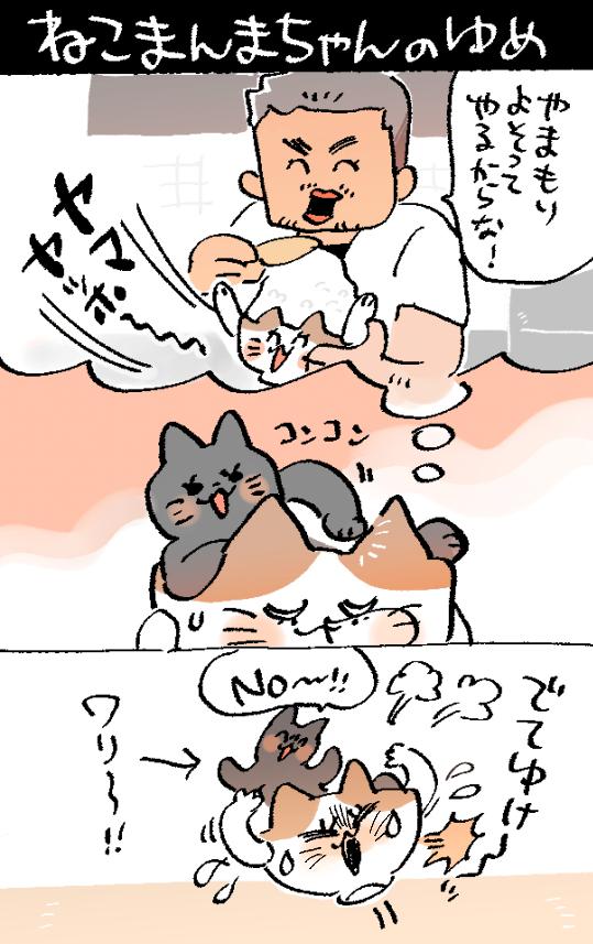 f:id:akioco:20181005173710j:plain
