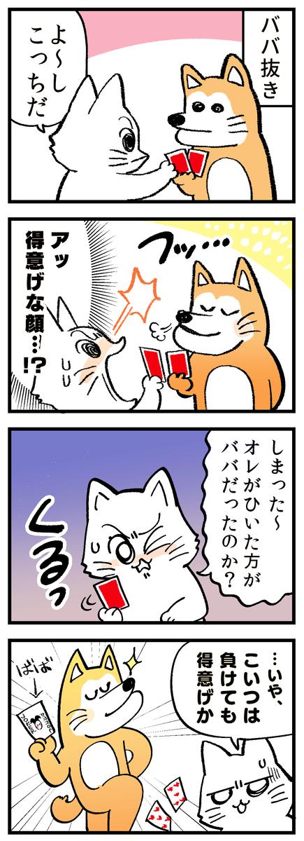 f:id:akioco:20200115173812j:plain