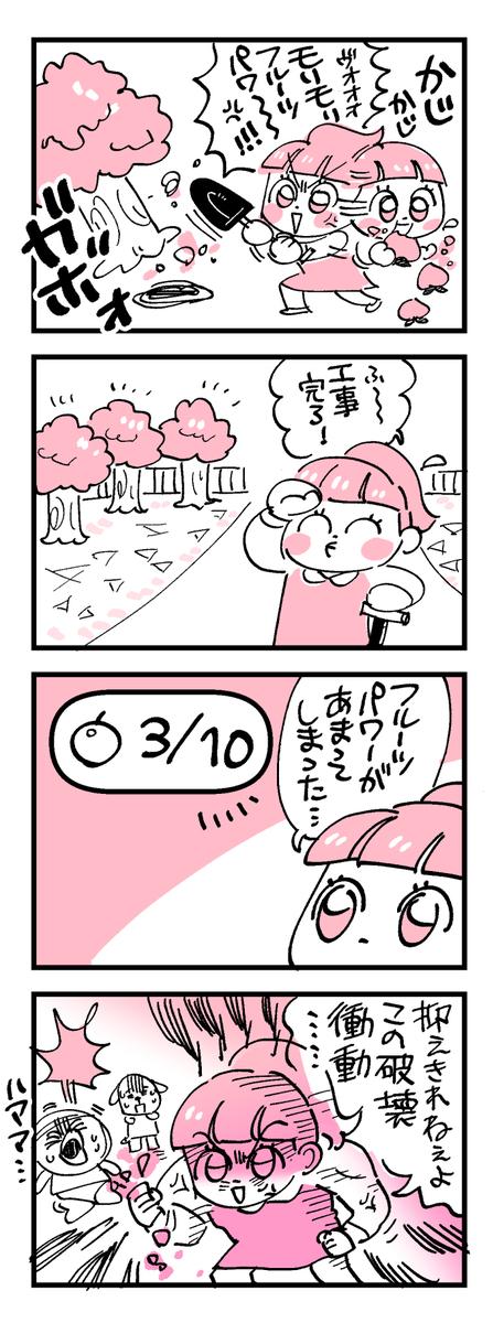 f:id:akioco:20200420095536j:plain