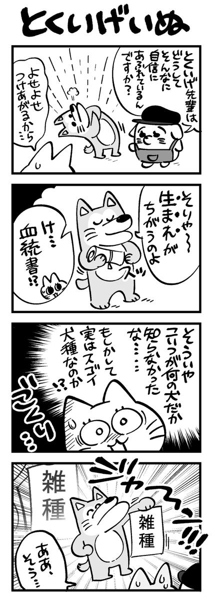 f:id:akioco:20200514074138j:plain