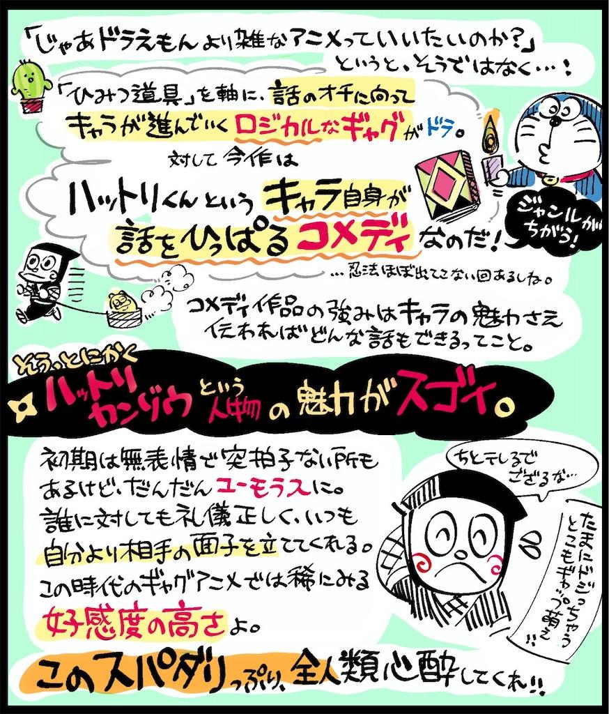 f:id:akioco:20201114160116j:image
