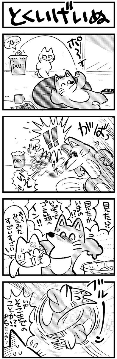 f:id:akioco:20201202192753j:plain