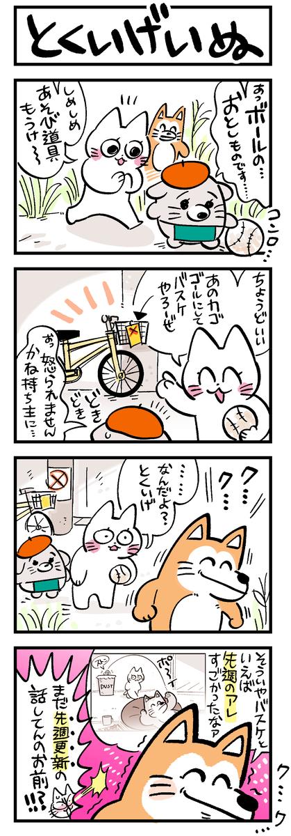 f:id:akioco:20201210151141j:plain