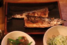 f:id:akiottoh:20110921200432j:image:left