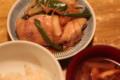 f:id:akiottoh:20121012001521j:image:medium:left