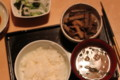 f:id:akiottoh:20130418220513j:image:medium:left
