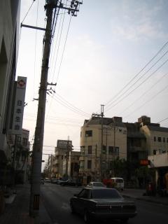 f:id:akip_behappy:20100325233036j:image