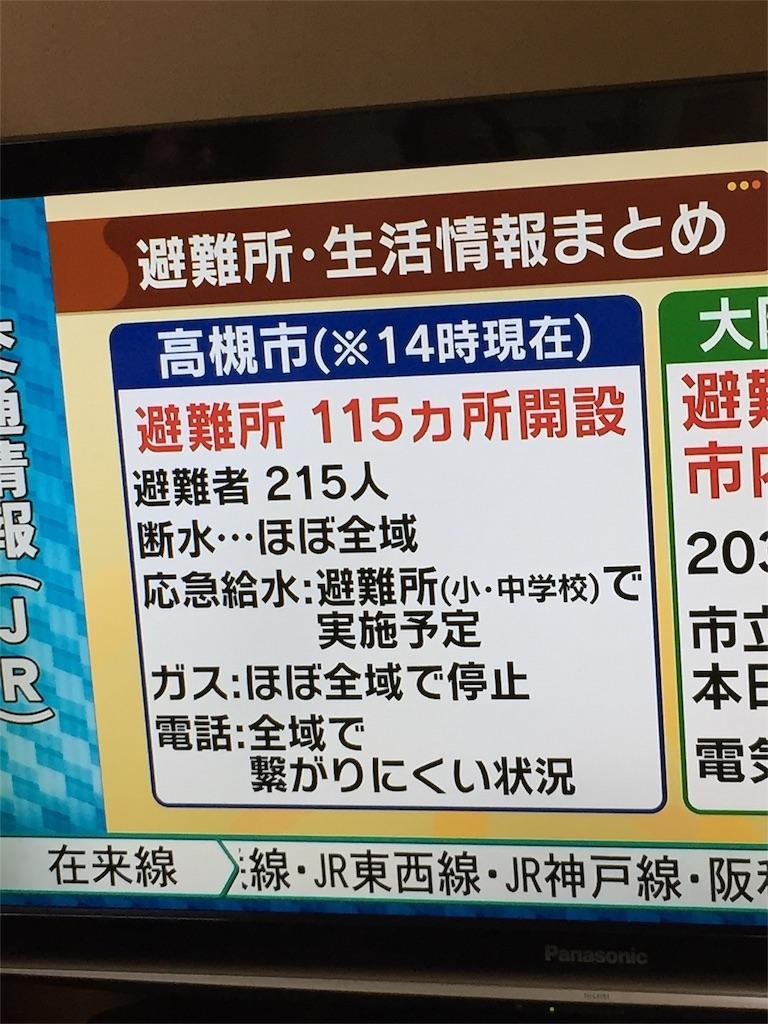 f:id:akipedia2400:20180623112721j:image