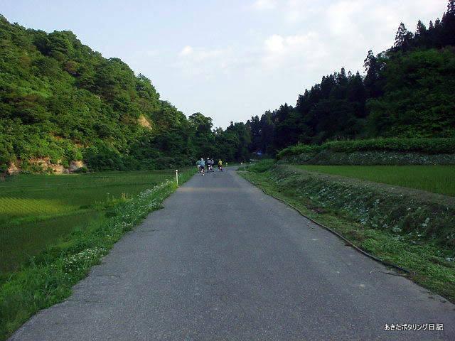 f:id:akipota:20010602171114j:plain