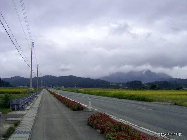 f:id:akipota:20050924101827j:plain