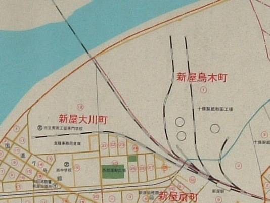 f:id:akipota:20051103151041j:plain