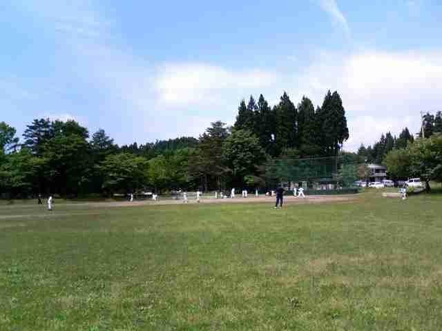 f:id:akipota:20060617132401j:plain