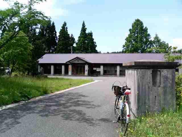 f:id:akipota:20060617133101j:plain